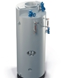 Exhaust Gas Heat Recovery